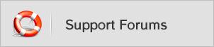 WordPress theme Beep! — Responsive Multi-Purpose Wordpress Theme (Business)